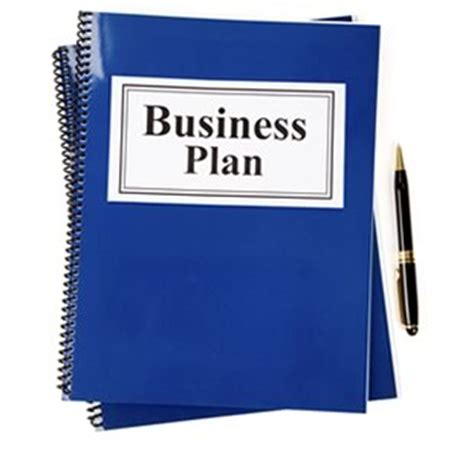 How To Write A Simple Business Plan - Practical Business Ideas