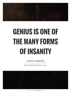Best Fashion Quotes: Inspirational Fashion Quotes